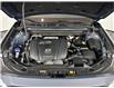 2021 Mazda CX-5 GS (Stk: 21M054) in Chilliwack - Image 15 of 25