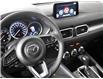 2021 Mazda CX-5 GS (Stk: 21M054) in Chilliwack - Image 19 of 25