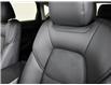 2021 Mazda CX-5 GS (Stk: 21M054) in Chilliwack - Image 20 of 25