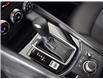 2021 Mazda CX-5 GS (Stk: 21M054) in Chilliwack - Image 21 of 25