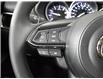 2021 Mazda CX-5 GS (Stk: 21M054) in Chilliwack - Image 22 of 25