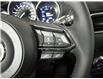2021 Mazda CX-5 GS (Stk: 21M054) in Chilliwack - Image 23 of 25