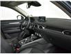 2021 Mazda CX-5 GS (Stk: 21M054) in Chilliwack - Image 24 of 25