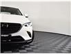 2021 Mazda CX-3 GT (Stk: 21M154) in Chilliwack - Image 12 of 23