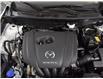 2021 Mazda CX-3 GT (Stk: 21M154) in Chilliwack - Image 14 of 23