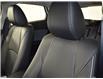 2021 Mazda CX-3 GT (Stk: 21M154) in Chilliwack - Image 18 of 23