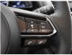 2021 Mazda CX-3 GT (Stk: 21M154) in Chilliwack - Image 20 of 23