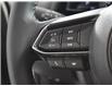 2021 Mazda CX-3 GT (Stk: 21M154) in Chilliwack - Image 21 of 23
