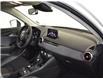 2021 Mazda CX-3 GT (Stk: 21M154) in Chilliwack - Image 22 of 23