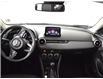 2021 Mazda CX-3 GT (Stk: 21M154) in Chilliwack - Image 2 of 23