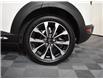 2021 Mazda CX-3 GT (Stk: 21M154) in Chilliwack - Image 4 of 23