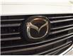 2021 Mazda CX-3 GT (Stk: 21M154) in Chilliwack - Image 11 of 23
