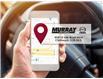 2021 Mazda Mazda3 Sport GT w/Turbo (Stk: 21M157) in Chilliwack - Image 24 of 24