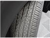 2021 Mazda CX-30 GT w/Turbo (Stk: 21M165) in Chilliwack - Image 3 of 24