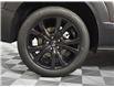 2021 Mazda CX-30 GT w/Turbo (Stk: 21M165) in Chilliwack - Image 4 of 24