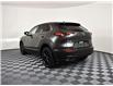 2021 Mazda CX-30 GT w/Turbo (Stk: 21M165) in Chilliwack - Image 6 of 24