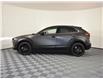2021 Mazda CX-30 GT w/Turbo (Stk: 21M165) in Chilliwack - Image 9 of 24