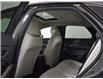 2021 Mazda CX-30 GT w/Turbo (Stk: 21M165) in Chilliwack - Image 10 of 24