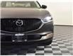 2021 Mazda CX-30 GT w/Turbo (Stk: 21M165) in Chilliwack - Image 14 of 24