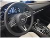 2021 Mazda CX-30 GT w/Turbo (Stk: 21M165) in Chilliwack - Image 18 of 24