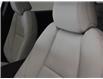 2021 Mazda CX-30 GT w/Turbo (Stk: 21M165) in Chilliwack - Image 19 of 24