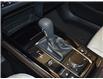 2021 Mazda CX-30 GT w/Turbo (Stk: 21M165) in Chilliwack - Image 20 of 24