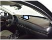 2021 Mazda CX-30 GT w/Turbo (Stk: 21M165) in Chilliwack - Image 23 of 24