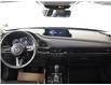 2021 Mazda CX-30 GT w/Turbo (Stk: 21M166) in Chilliwack - Image 2 of 25