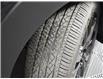 2021 Mazda CX-30 GT w/Turbo (Stk: 21M166) in Chilliwack - Image 3 of 25