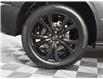 2021 Mazda CX-30 GT w/Turbo (Stk: 21M166) in Chilliwack - Image 4 of 25