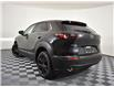 2021 Mazda CX-30 GT w/Turbo (Stk: 21M166) in Chilliwack - Image 6 of 25