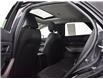 2021 Mazda CX-30 GT w/Turbo (Stk: 21M166) in Chilliwack - Image 10 of 25