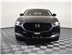 2021 Mazda CX-30 GT w/Turbo (Stk: 21M166) in Chilliwack - Image 11 of 25