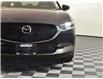 2021 Mazda CX-30 GT w/Turbo (Stk: 21M166) in Chilliwack - Image 14 of 25