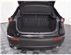2021 Mazda CX-30 GT w/Turbo (Stk: 21M166) in Chilliwack - Image 18 of 25