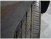 2021 Mazda Mazda3 Sport GT w/Turbo (Stk: 21M157) in Chilliwack - Image 3 of 24