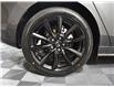 2021 Mazda Mazda3 Sport GT w/Turbo (Stk: 21M157) in Chilliwack - Image 4 of 24