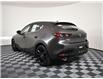 2021 Mazda Mazda3 Sport GT w/Turbo (Stk: 21M157) in Chilliwack - Image 6 of 24