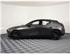 2021 Mazda Mazda3 Sport GT w/Turbo (Stk: 21M157) in Chilliwack - Image 9 of 24