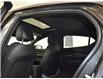 2021 Mazda Mazda3 Sport GT w/Turbo (Stk: 21M157) in Chilliwack - Image 10 of 24