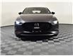 2021 Mazda Mazda3 Sport GT w/Turbo (Stk: 21M157) in Chilliwack - Image 11 of 24