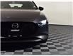 2021 Mazda Mazda3 Sport GT w/Turbo (Stk: 21M157) in Chilliwack - Image 14 of 24