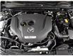 2021 Mazda Mazda3 Sport GT w/Turbo (Stk: 21M157) in Chilliwack - Image 15 of 24