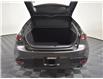 2021 Mazda Mazda3 Sport GT w/Turbo (Stk: 21M157) in Chilliwack - Image 17 of 24