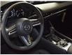 2021 Mazda Mazda3 Sport GT w/Turbo (Stk: 21M157) in Chilliwack - Image 18 of 24