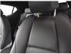 2021 Mazda Mazda3 Sport GT w/Turbo (Stk: 21M157) in Chilliwack - Image 19 of 24