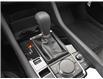 2021 Mazda Mazda3 Sport GT w/Turbo (Stk: 21M157) in Chilliwack - Image 20 of 24