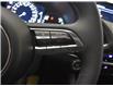 2021 Mazda Mazda3 Sport GT w/Turbo (Stk: 21M157) in Chilliwack - Image 21 of 24