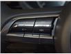 2021 Mazda Mazda3 Sport GT w/Turbo (Stk: 21M157) in Chilliwack - Image 22 of 24