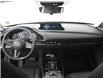 2021 Mazda CX-30 GS (Stk: 21M179) in Chilliwack - Image 2 of 23